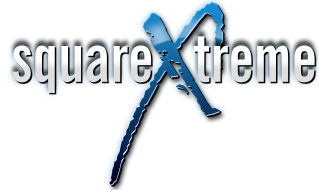 Square Extreme