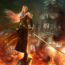 Final Fantasy VII Remake Roundup