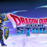 Dragon Quest of the Stars Now Available
